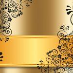 gold-1234681