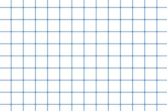 grid-2170631