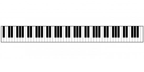 piano-163725