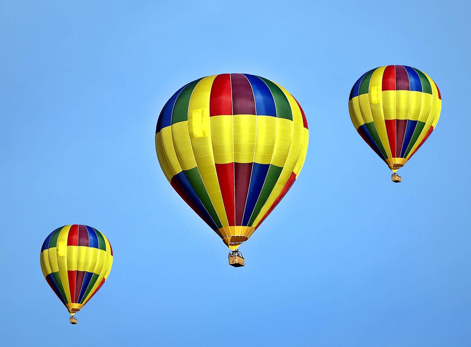 balloon-1347434