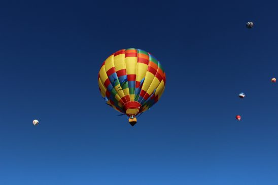 balloon-1669877