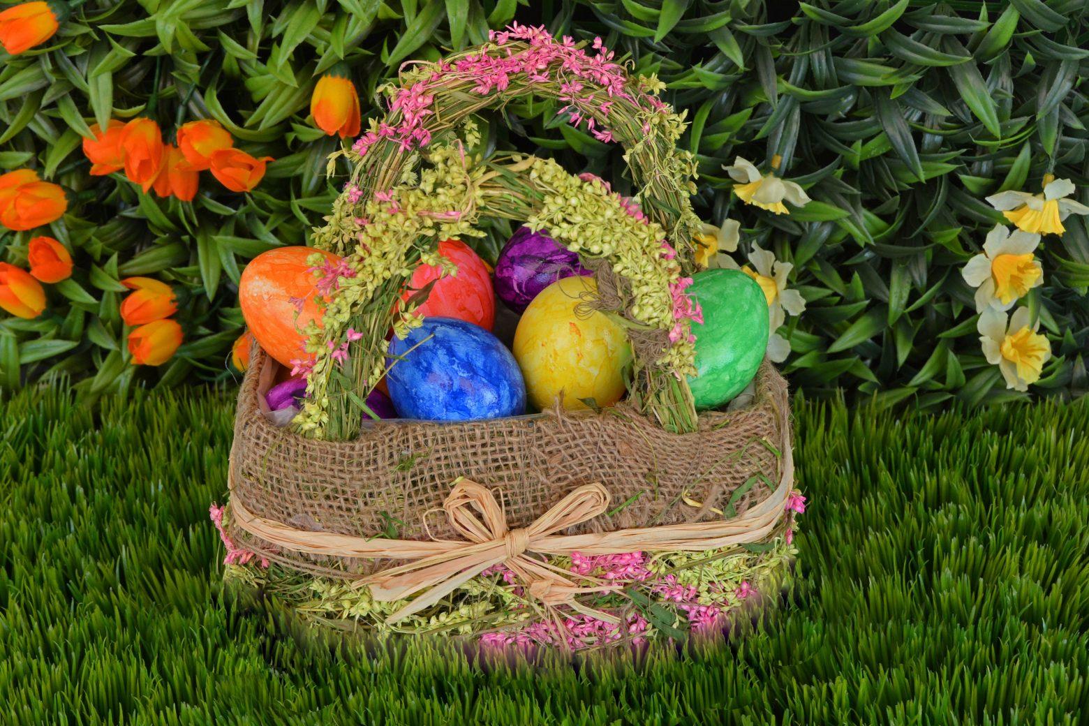 basket-1162972