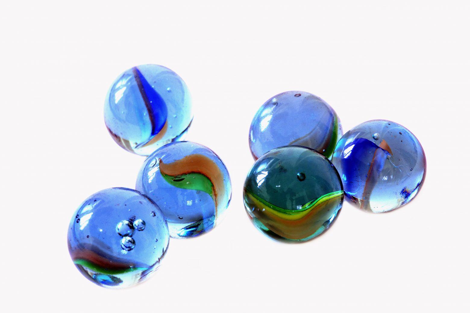 blue-199261