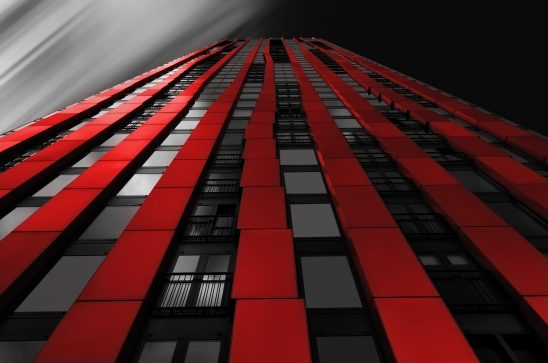 building-1590596