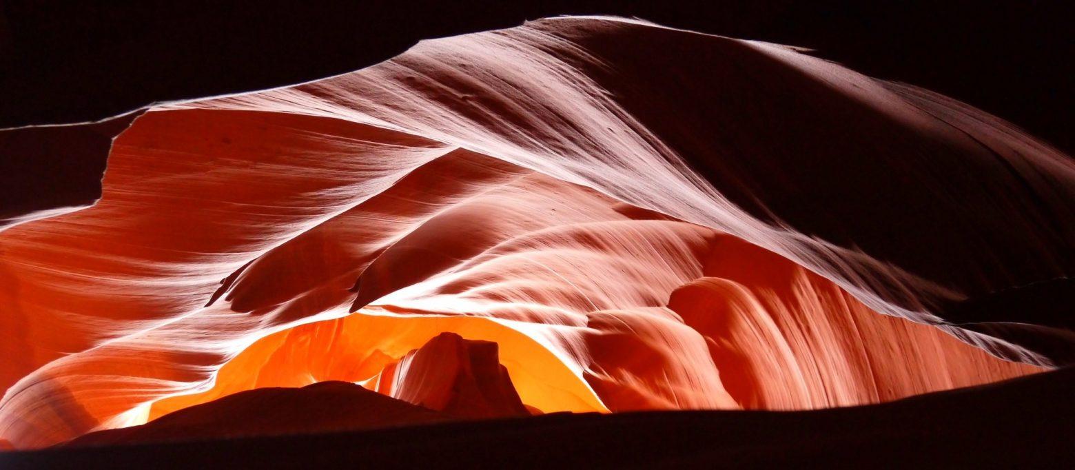 canyon-1356881