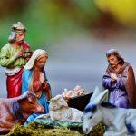 christmas-crib-figures-1060021