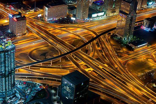 cityscape-1269394