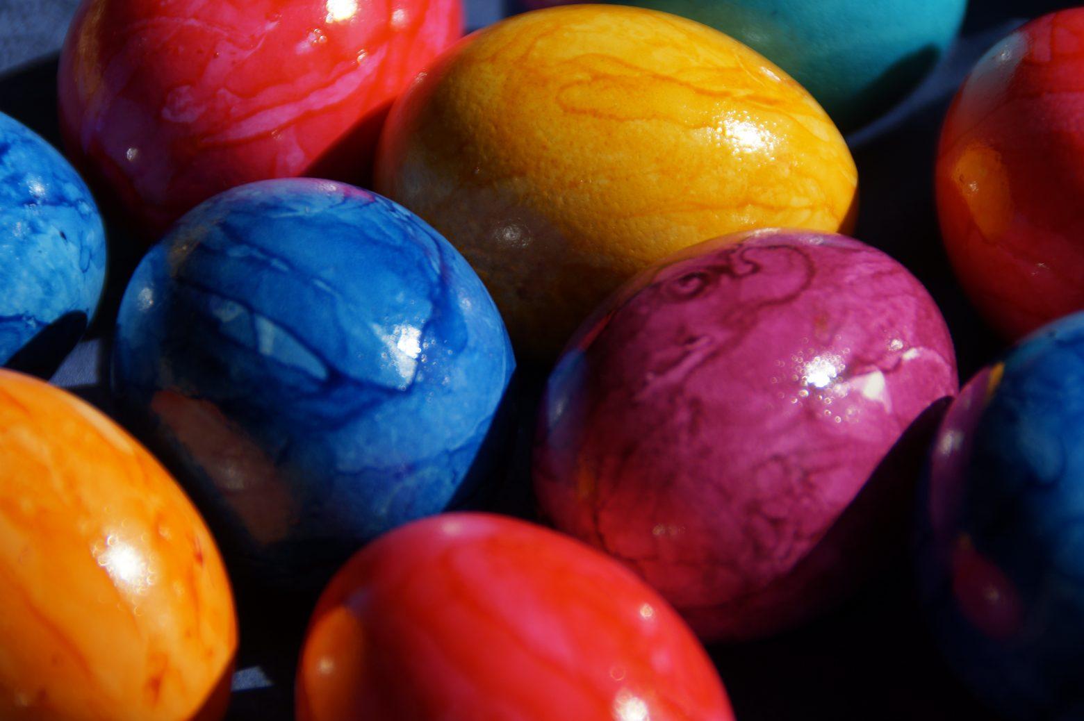 easter-eggs-684454