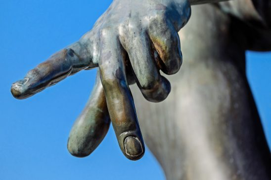 finger-1697331