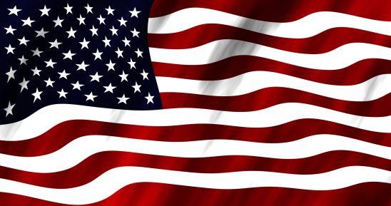 flag-75047