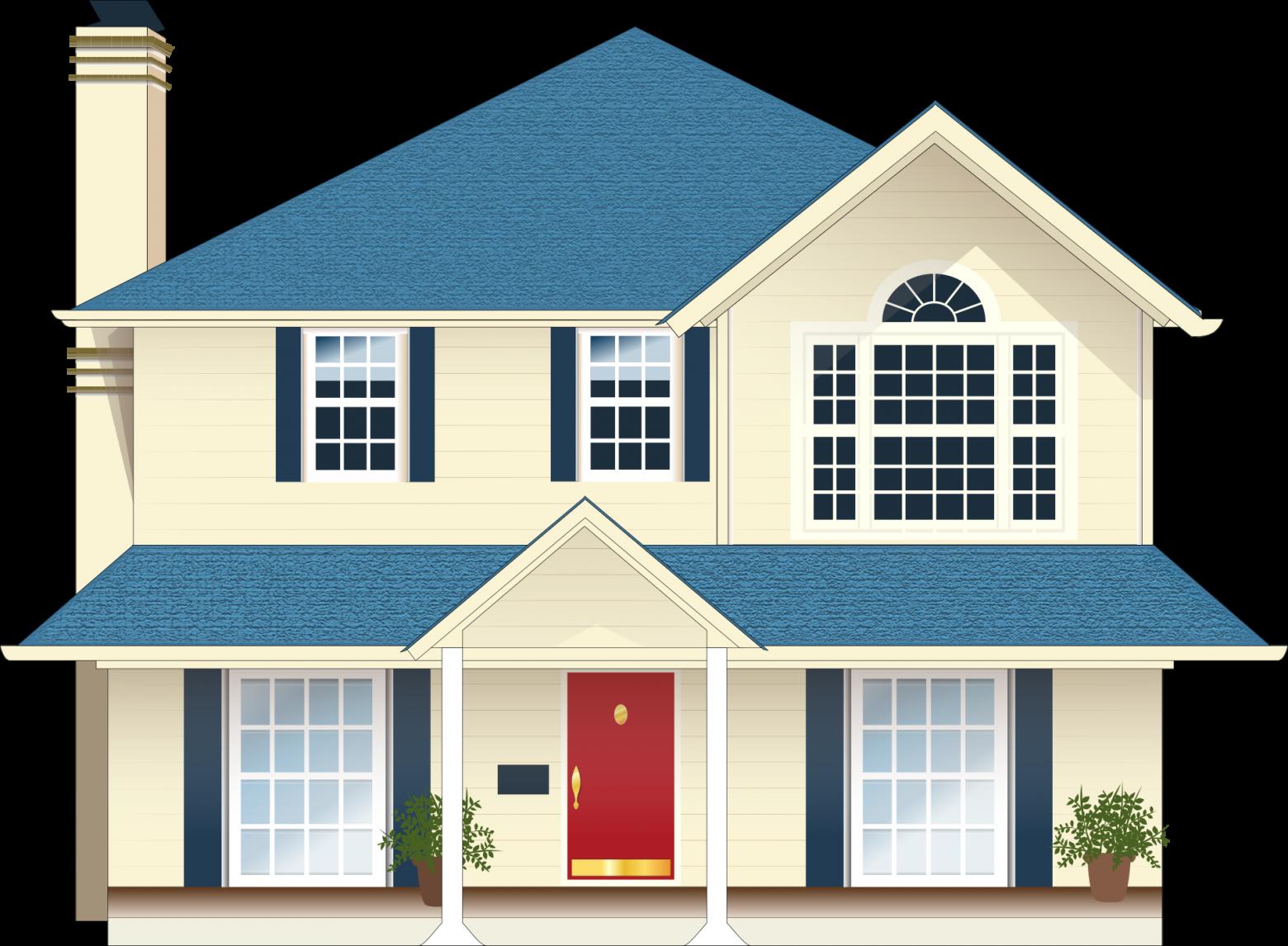 house-1429409