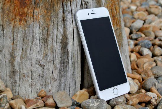 iphone-6-458159