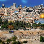 jerusalem-1712855