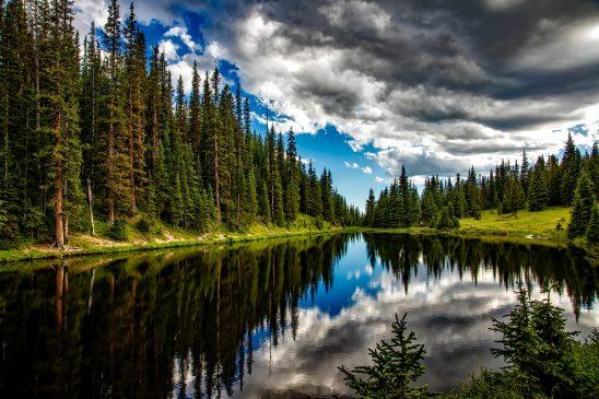 lake-irene-1679708