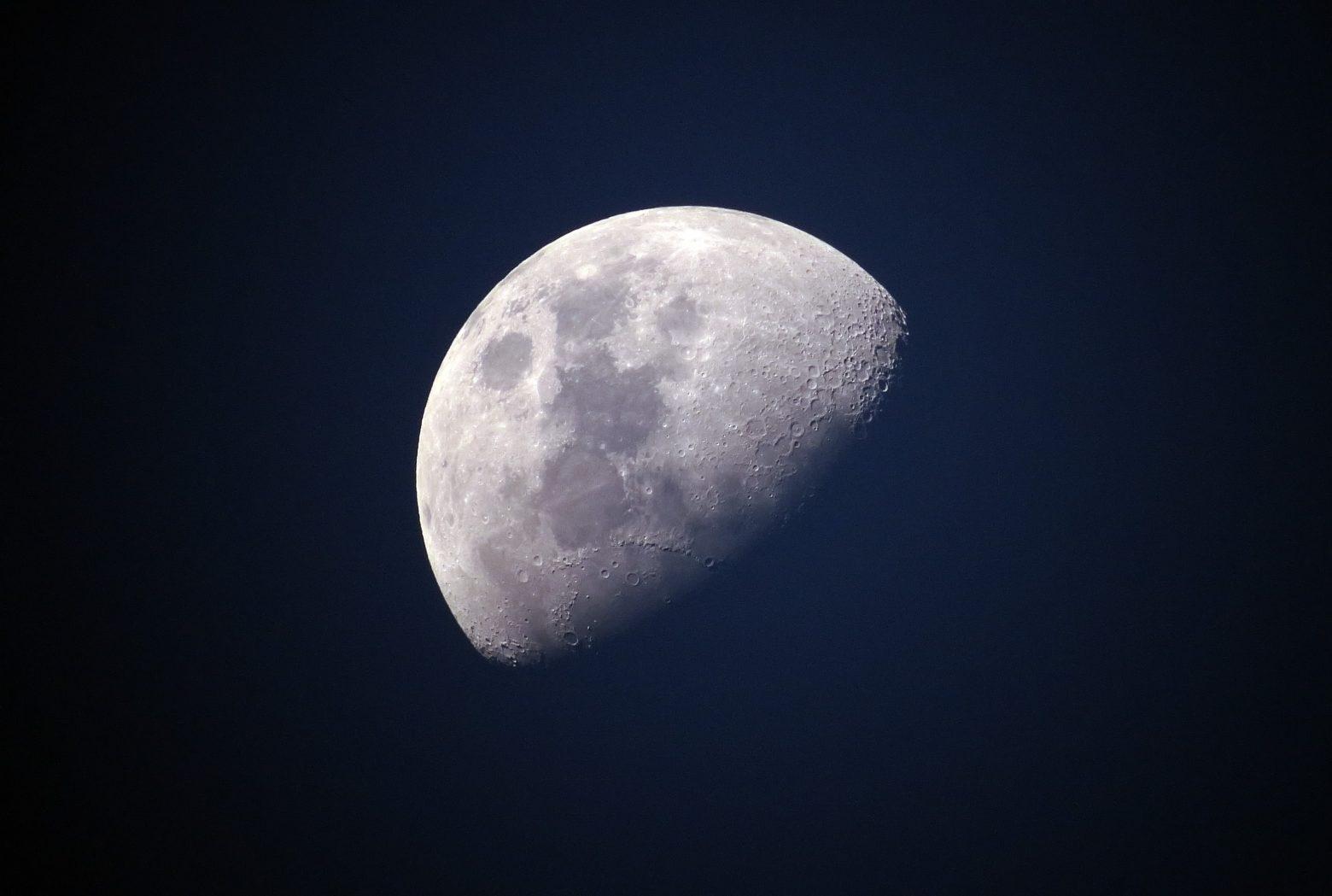 moon-1527501