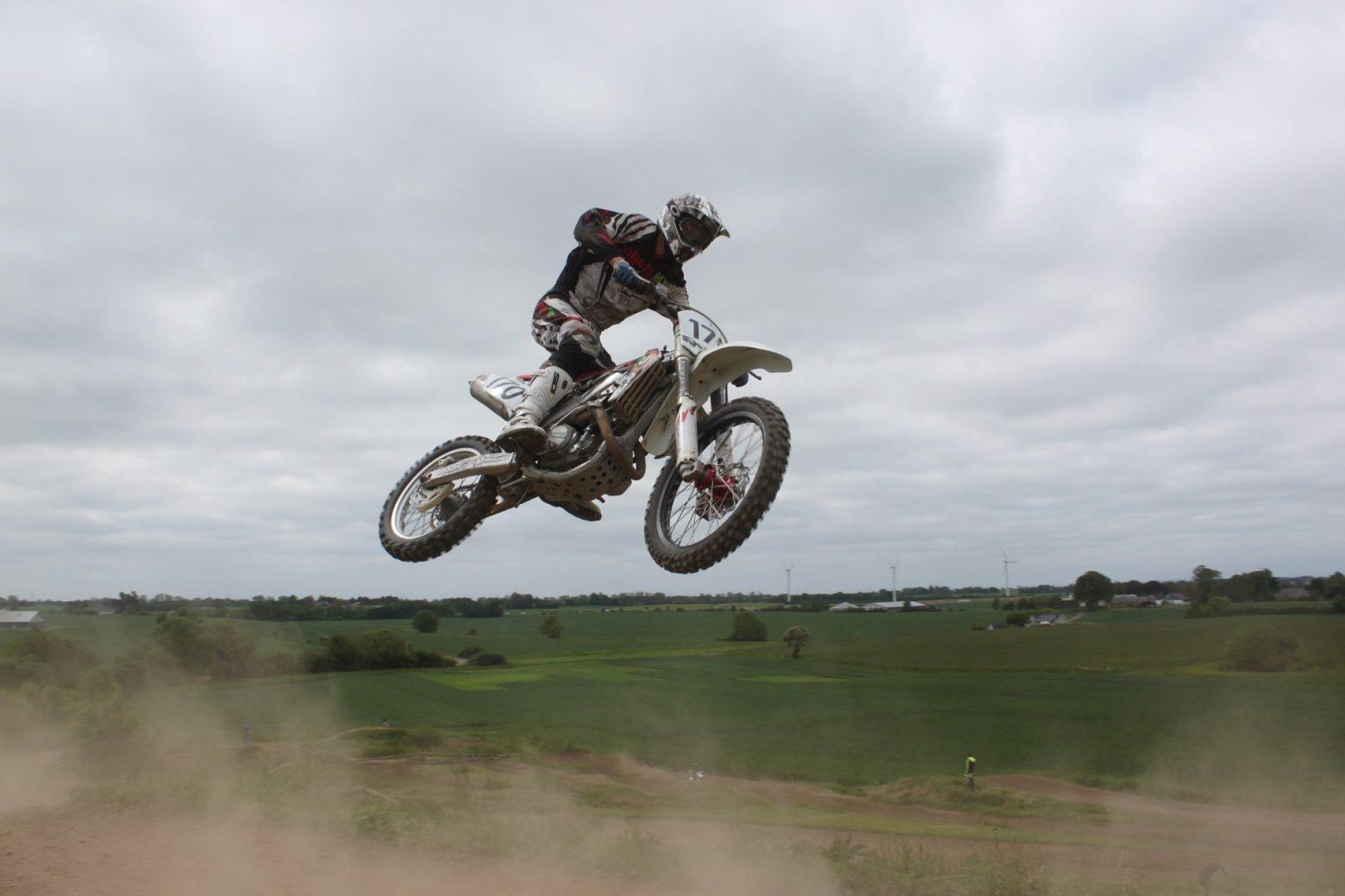 moto-cross-214928