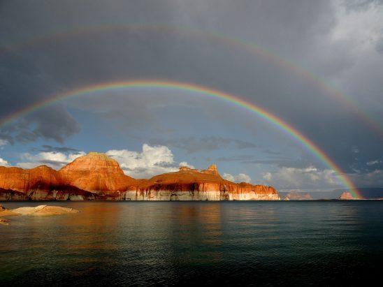 rainbow-1627494