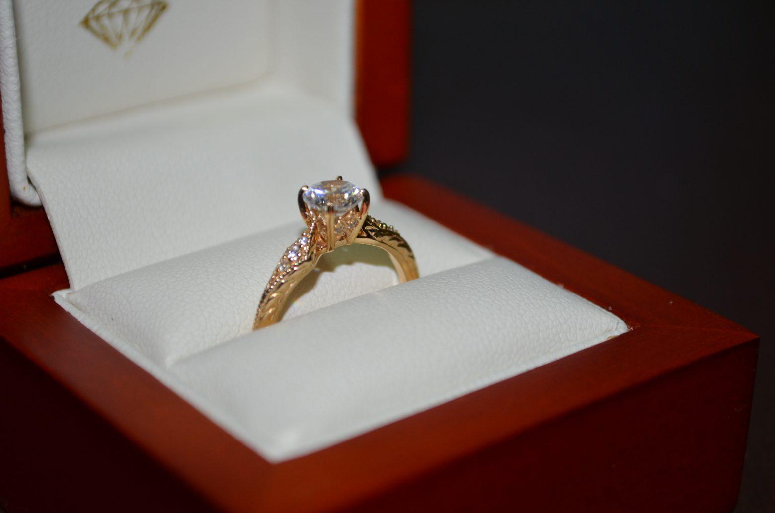 ring-879932