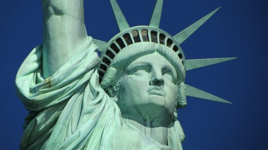 statue-of-liberty-267948