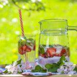 strawberry-drink-1412232