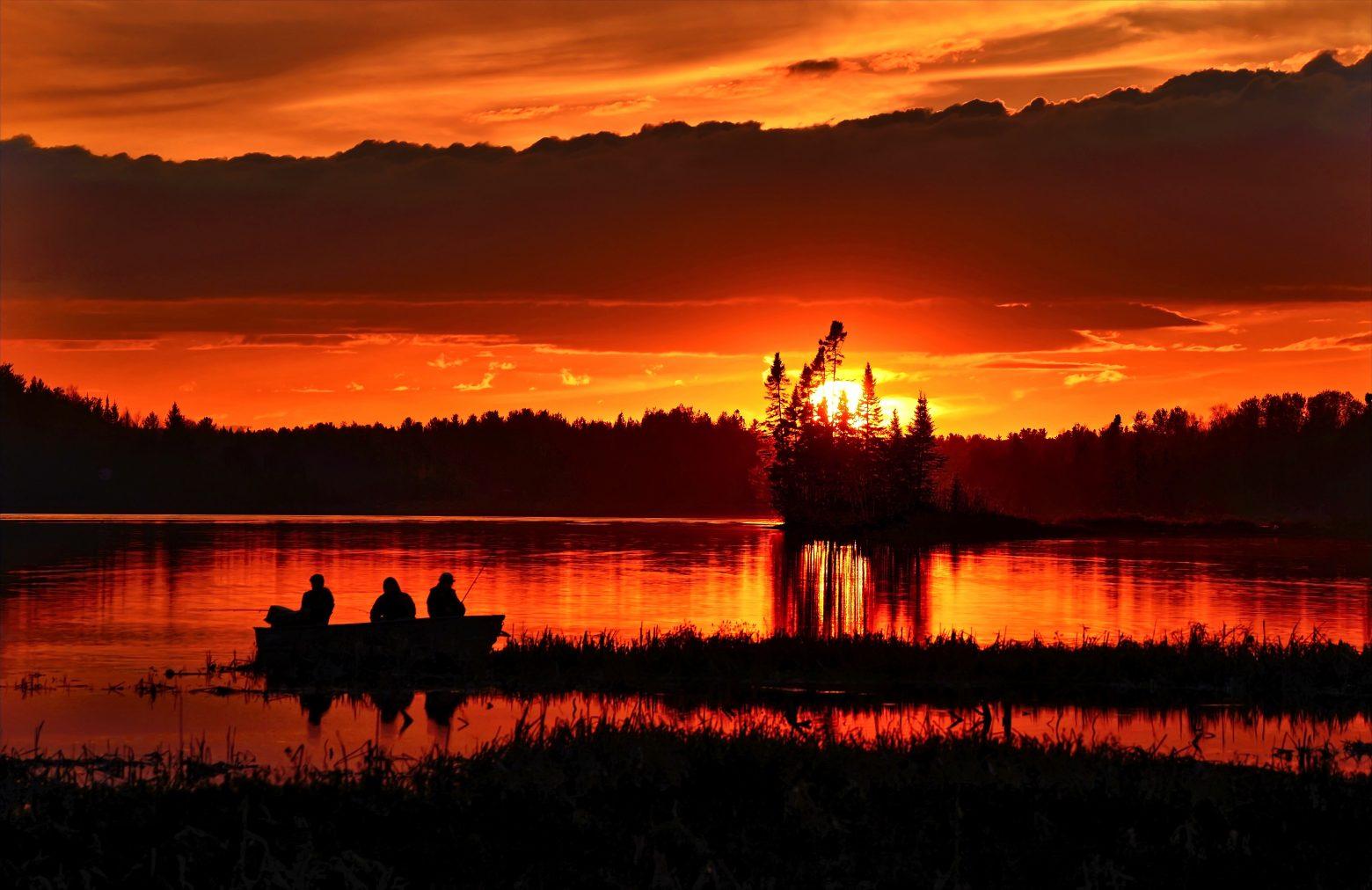 sunset-1421010