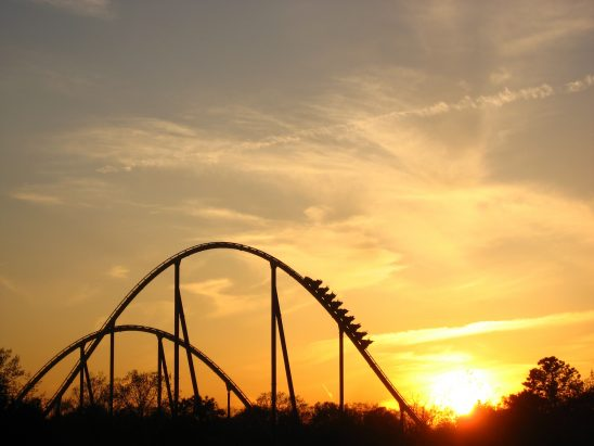sunset-958145