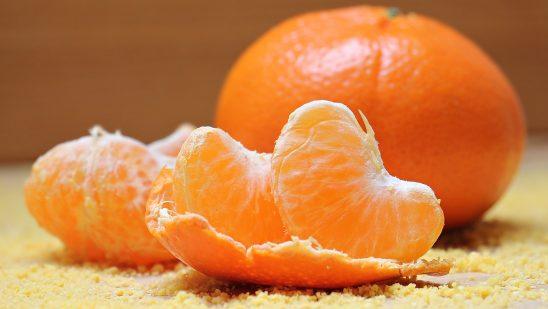 tangerines-1721590