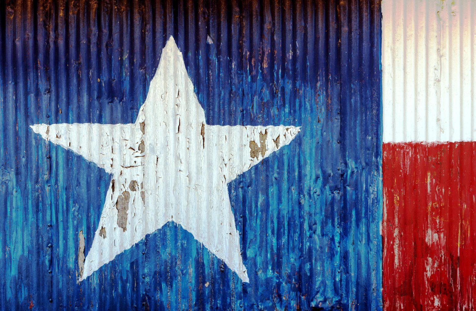 texas-1656861