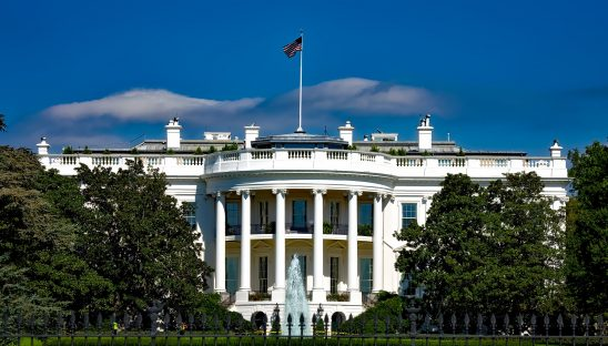 the-white-house-1623005