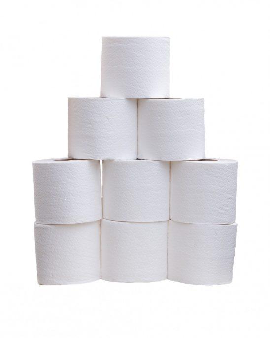 toilet-roll-220415