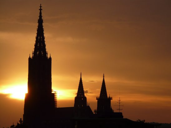 ulm-cathedral-8456