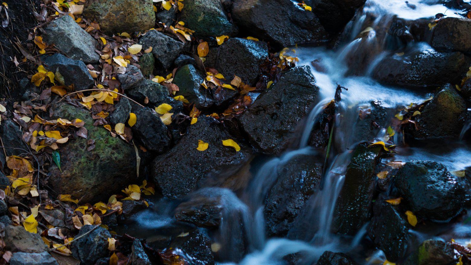 waterfall-142636