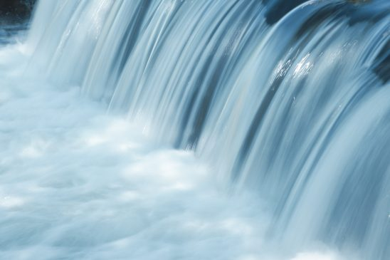 waterfall-335985