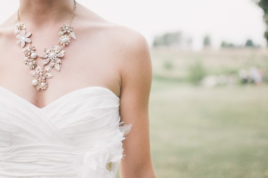 wedding-1594957
