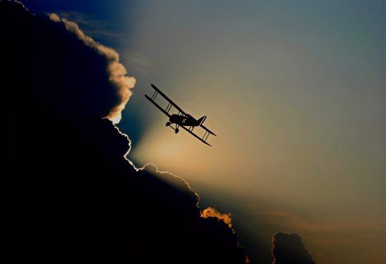 aircraft-1813731