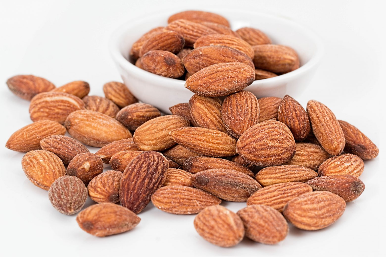 almonds-1768792