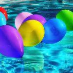 balloons-1761634
