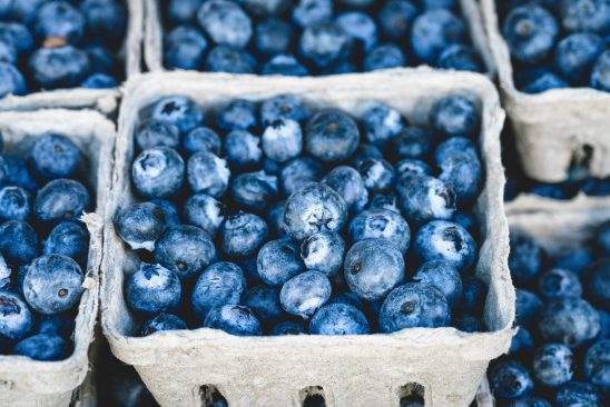 blue-1326154