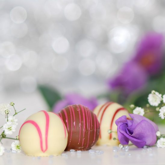 chocolates-563383