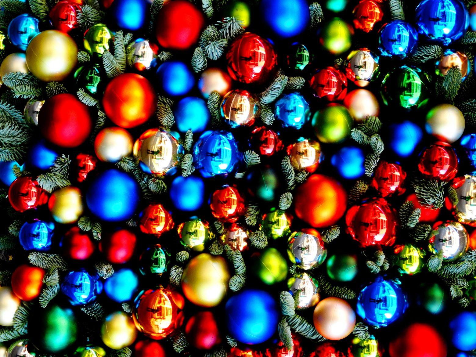 christmas-1687148