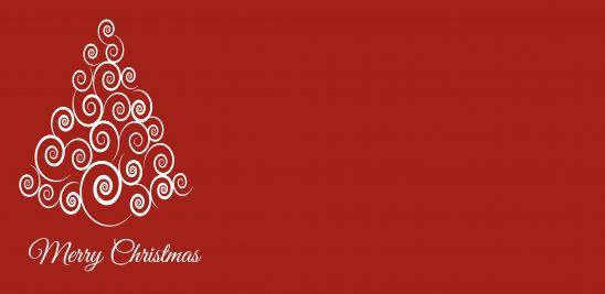 christmas-1778225