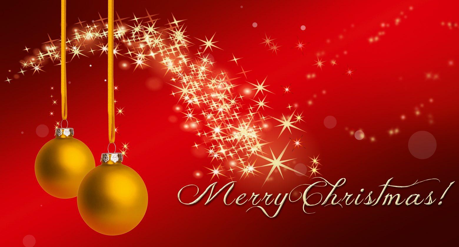 christmas-513471