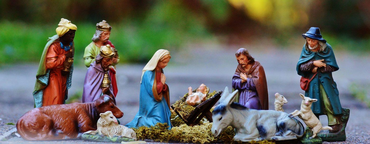 christmas-crib-figures-1060026