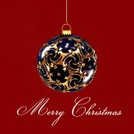 christmas-ornament-474872
