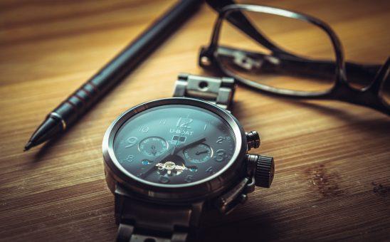 clock-1461689