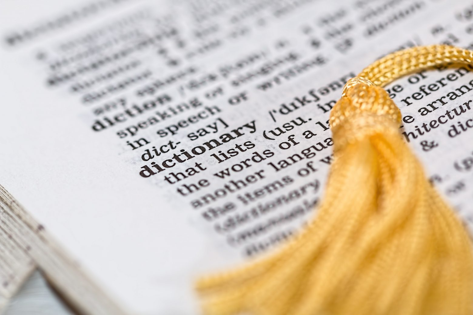 dictionary-1619740
