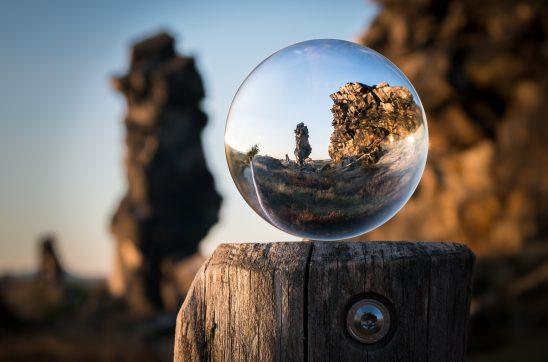 glass-ball-1746506