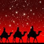 holy-three-kings-528007