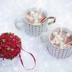 hot-chocolate-1068703