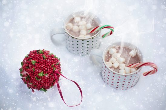 hot-chocolate-1068703